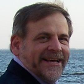 John B. Casey