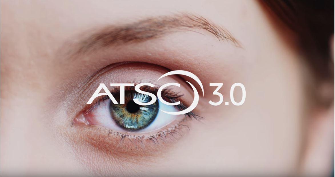 ATSC3_thumbnail